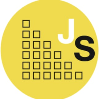 Mastering JS profile picture