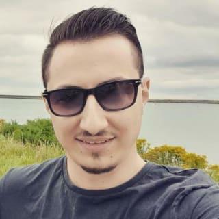 Razvan CC. profile picture