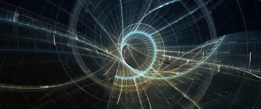 Cover image for Post-Quantum Cryptography, Part 1: Quantum Computing