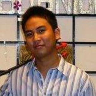 Phongphan Phienphanich profile picture