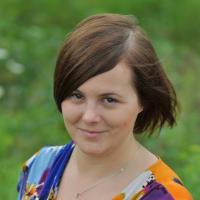 Nicole Peery 🌵 profile image