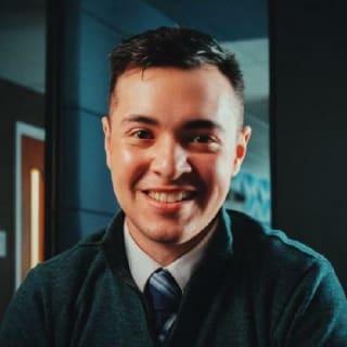Michael Sumner profile picture