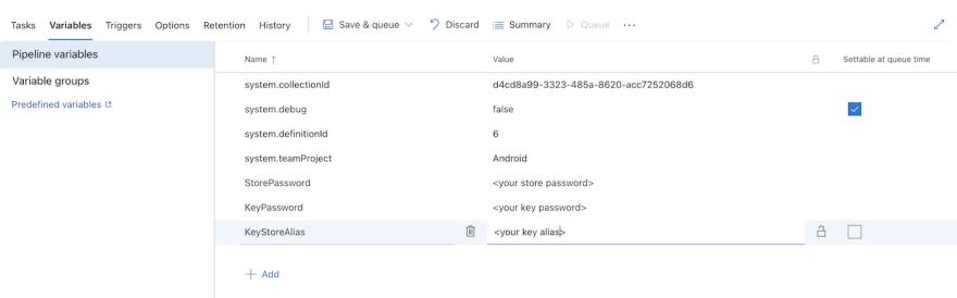 Screenshot 2021-03-15 at 12.41.51 PM.png