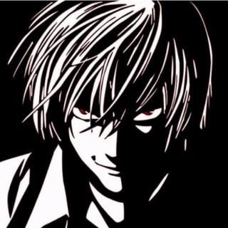 denisx profile picture