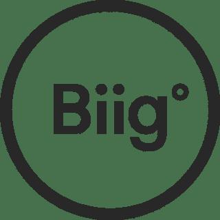 biig profile
