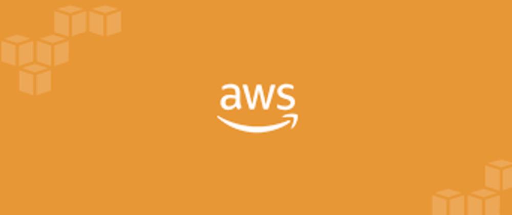 Cover image for AWS - Transform Data Using AWS Glue and Amazon Athena