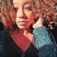 Tae'lur Alexis 🦄⚛ profile image