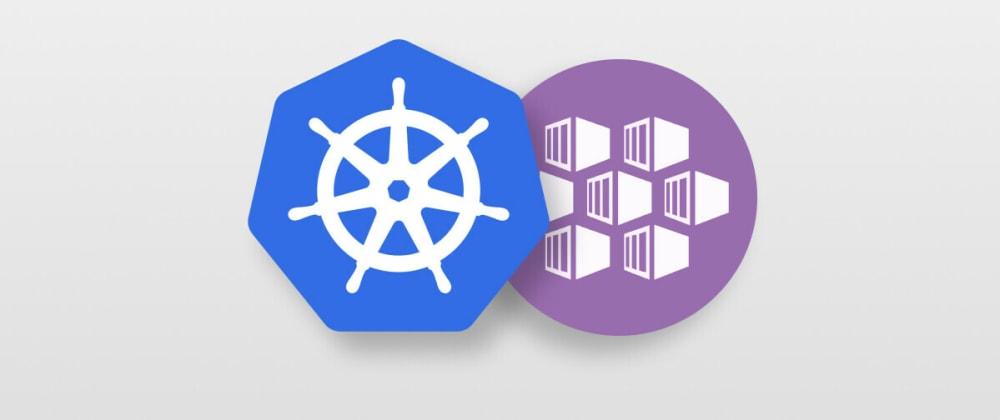 Cover image for Azure Kubernetes Service (AKS) In Action
