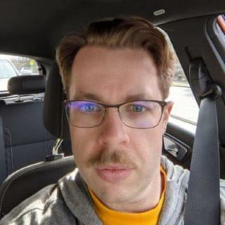 Matt Dale profile picture