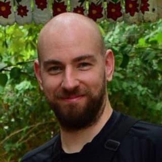 Christian Blos profile picture