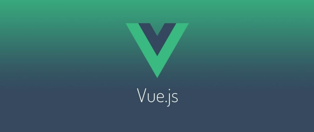 Cover image for VueJS Animations using the Vue Transition property with Halfmoon framework