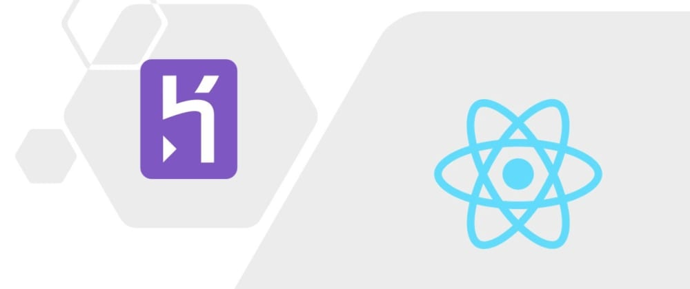 Cover image for How to deploy React.js App on Heroku
