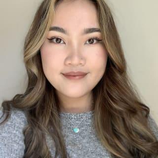 Kim Nguyen profile picture