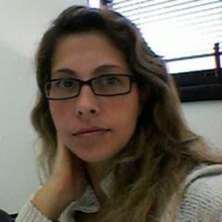 tal profile picture