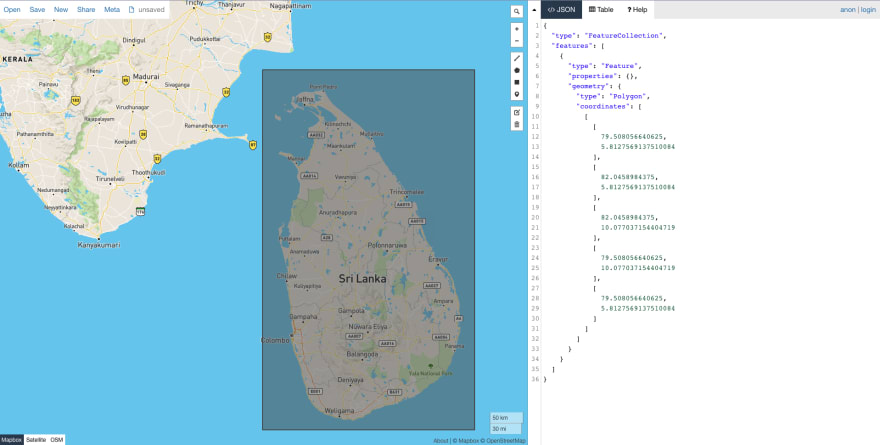 Screenshot 2020-12-06 at 23.29.47.png