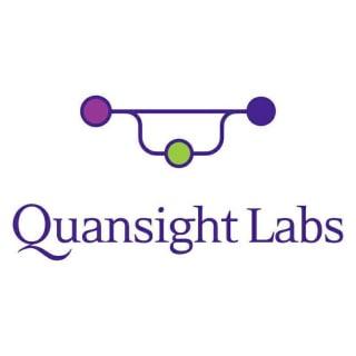 Quansight Labs logo