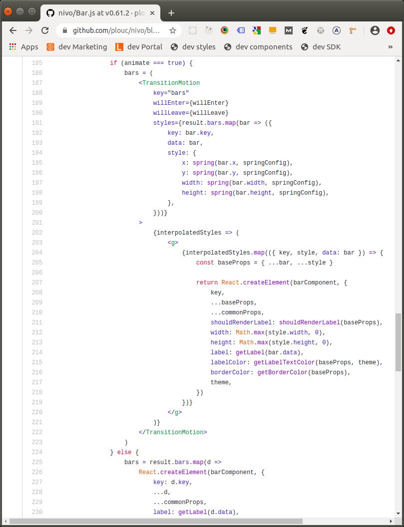 5-2-bar-source-code-1
