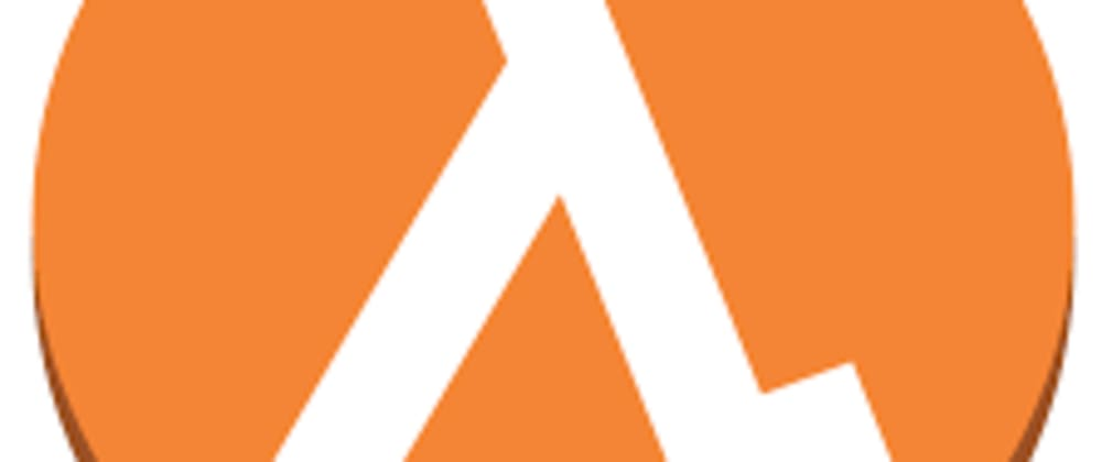 Cover image for Going Serverless with AWS Lambda? Here's what you should know