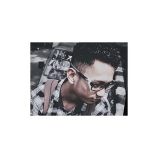 budimanfajarf profile