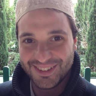 Martino Roma profile picture