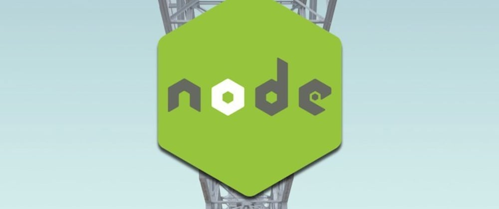 Cover image for Make your own online radio server in pure Node.js