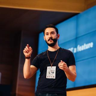 Adrián Bolonio profile picture