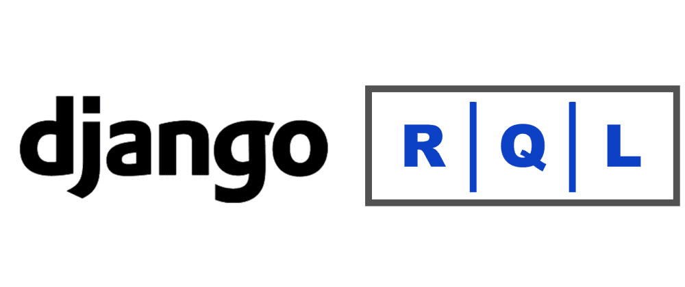 Cover image for Powerful filtering for Django Rest Framework