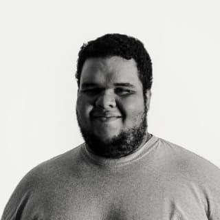 Manuel Figueroa profile picture