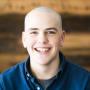 Jake Dohm profile image