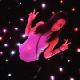 trb3269 profile image