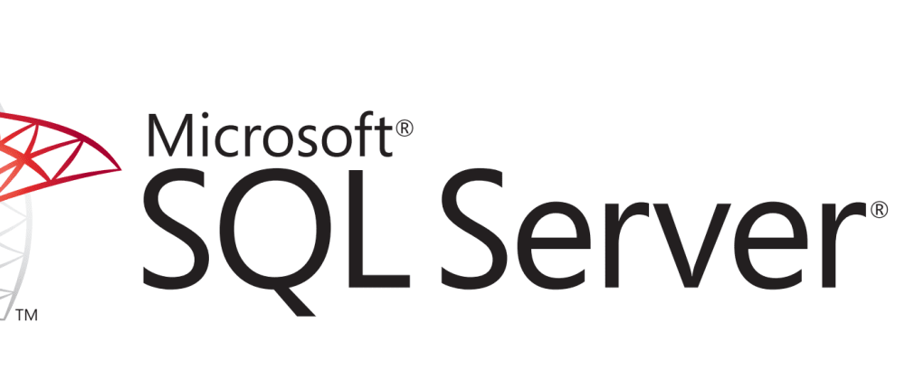 Cover image for Cara membuat jail fail2ban untuk Microsoft SQL Server (MSSQL)