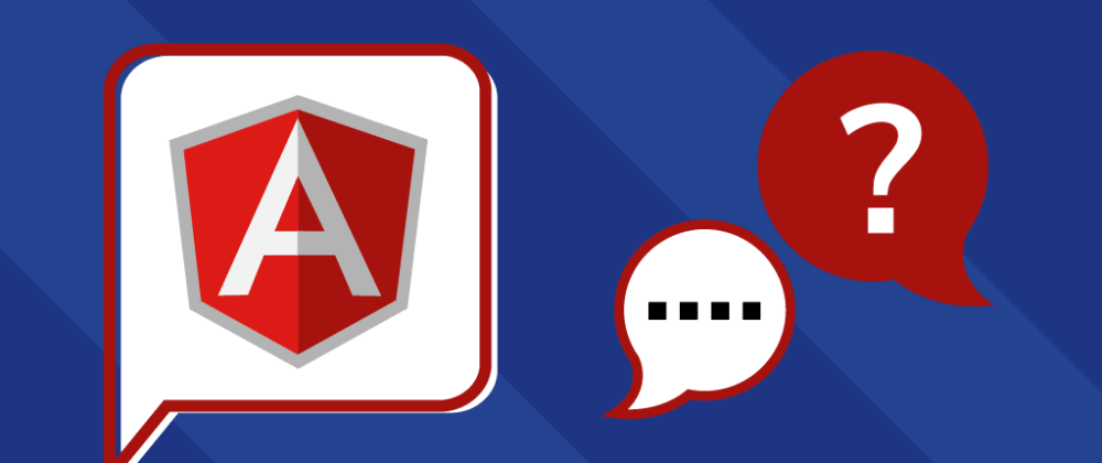 Cover image for Top 45 AngularJS Interview Questions with Answers