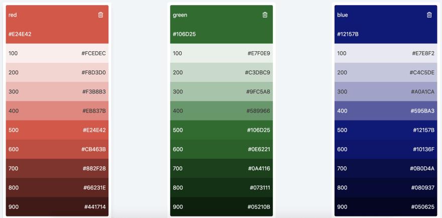 《如何使用纯CSS在网站上启用暗模式》