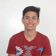iamjoross profile