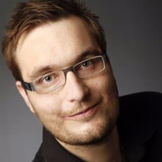Manfred Steyer profile picture