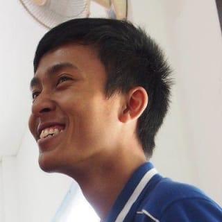 chuluq profile picture