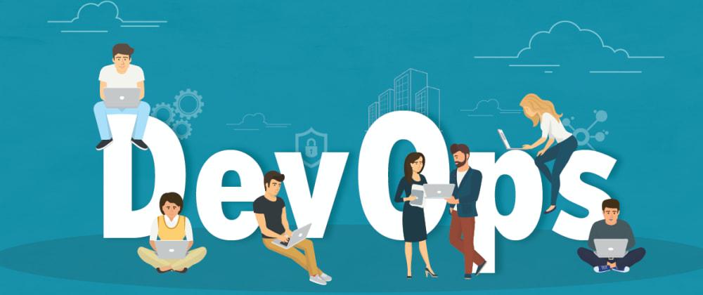 Cover image for DEVOPS