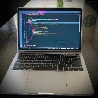 CodingWith-Adam profile picture