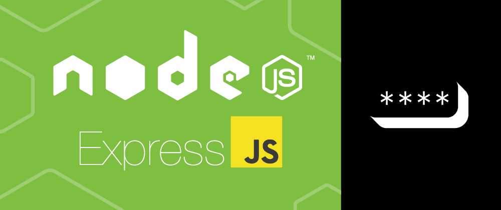 Cover image for How to Add Two-Factor Authentication with Node.js and Express