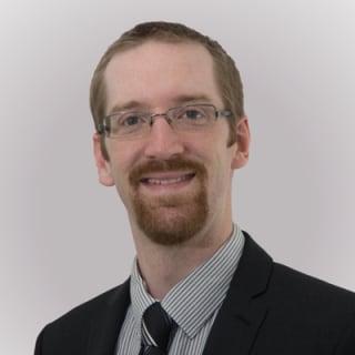 Warren profile picture