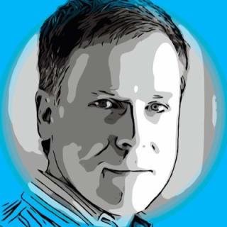 Ken Nickerson profile picture