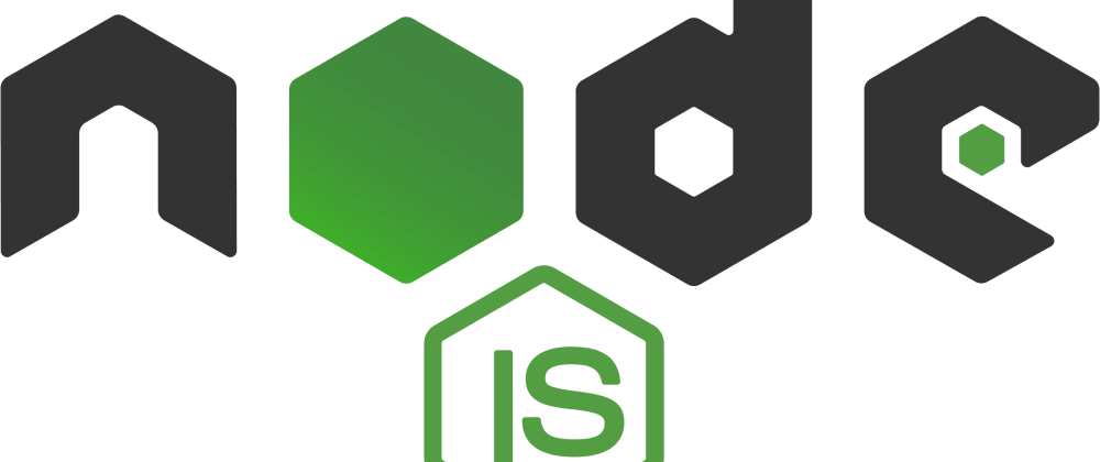 Cover image for NodeJS top 10 things to note when developing