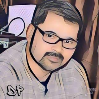 kpatnayakuni profile