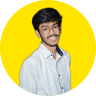 Abhijeet Prasad profile picture