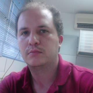 jgomo3 profile