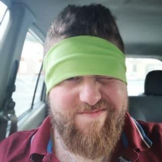 Michael Di Prisco profile picture