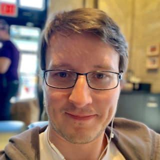 Ivan Shcheklein profile picture