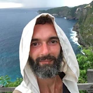Slava Birch profile picture