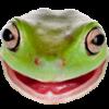 hardy613 profile image