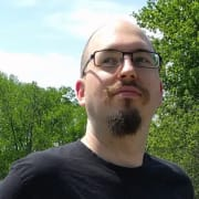bovermyer profile